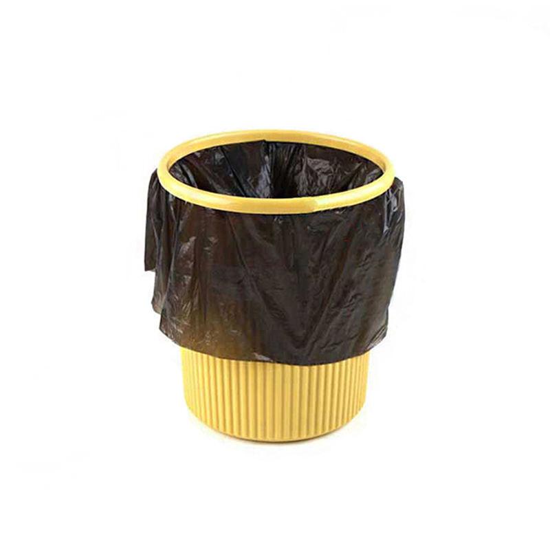 2020 سميكة القمامة المتاح كيس القمامة حاوية القمامة سلة قمامة عالية <span class=keywords><strong>الجودة</strong></span> حقيبة بلاستيكية أدوات التنظيف المنزلية الملحقات