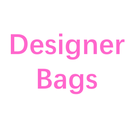 Designer hand bags luxury shoulder bags high end crossbody bags ladies purse handbags