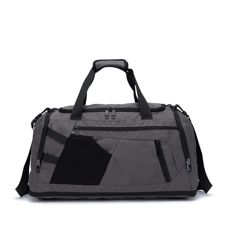 Cn Gua Travel Bag Luxury Foldable Travel Bag Mens Waterproof Travel Bag