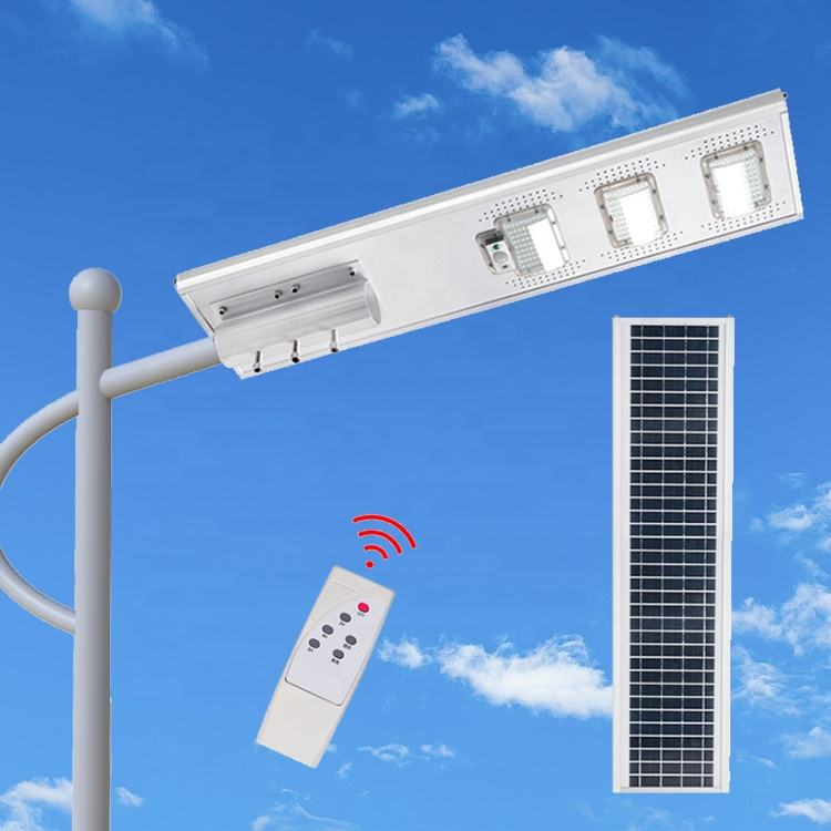 JD CE&ROHS Approved 10V 150w 8 hours charging time hotsale ce rohs high power solar street led light fixture