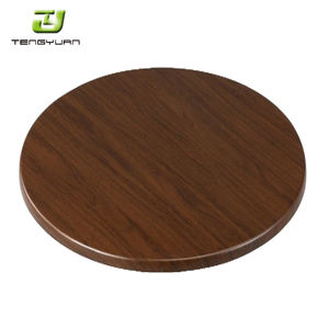 Interior furniture made in China cheap dining bar table top basin fridge