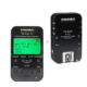 Top Quality Yongnuo YN-622N Wireless TTL Flash Controller Flash Trigger Transceiver Kit