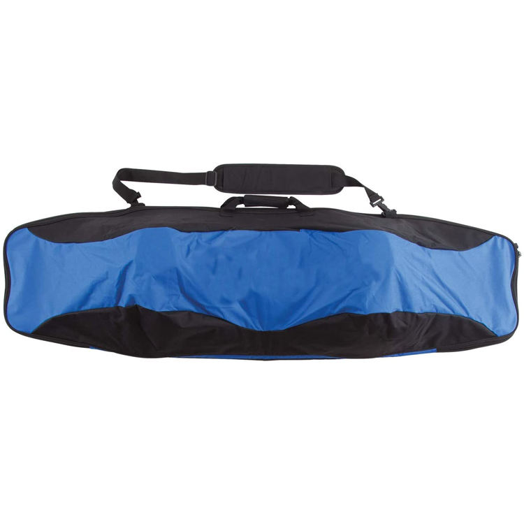 Essential Board Bag Surfing Paddle Board Wakeboard Kayak Boat Carry Bag for Inflatable Boat or Kayaks