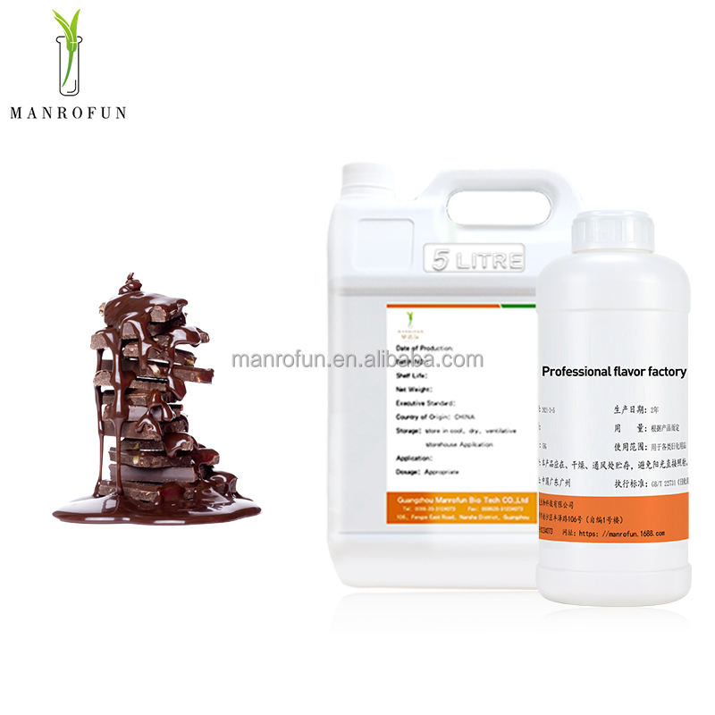 good quality chocolate aroma de perfumes for essential oil products