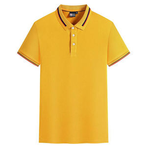 Polo Shirts Without Logo