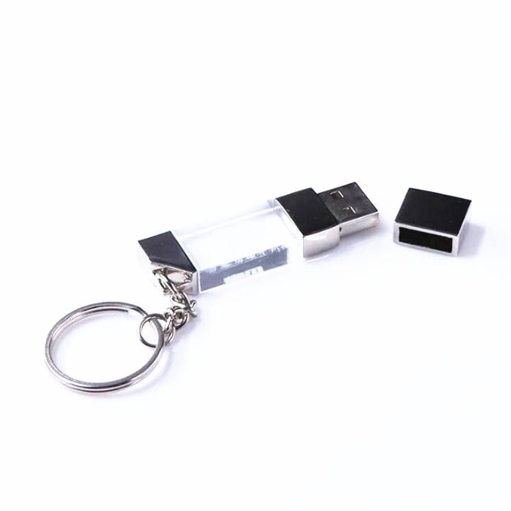 Cheap price USB 3.0 Metal Flash Drive Pendrives 16GB 32GB 512GB Portable Memory Stick