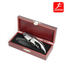 China manufacturer Premium Wine Opener Gift Set WS100c