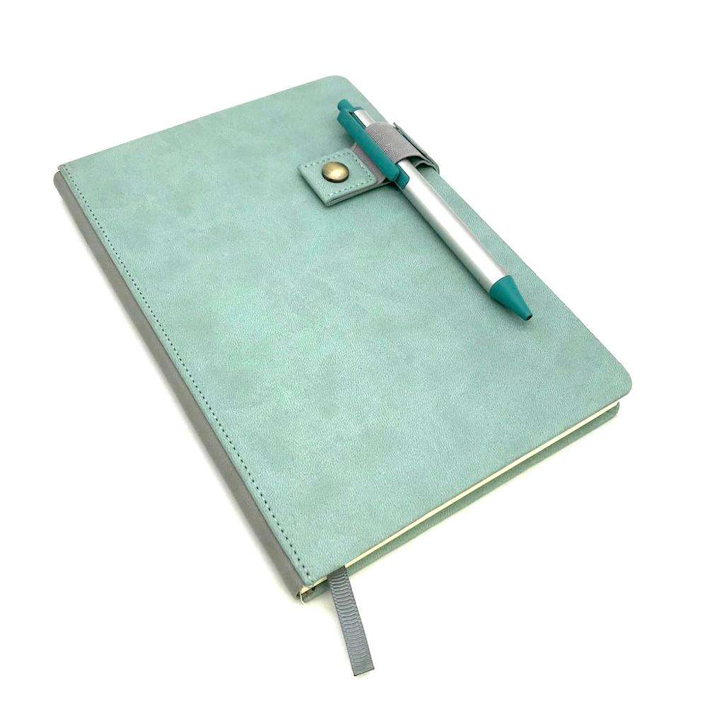 <span class=keywords><strong>A5</strong></span> A6 Commercio All'ingrosso logo personalizzato <span class=keywords><strong>notebook</strong></span> <span class=keywords><strong>notebook</strong></span> in pelle morbida produttore
