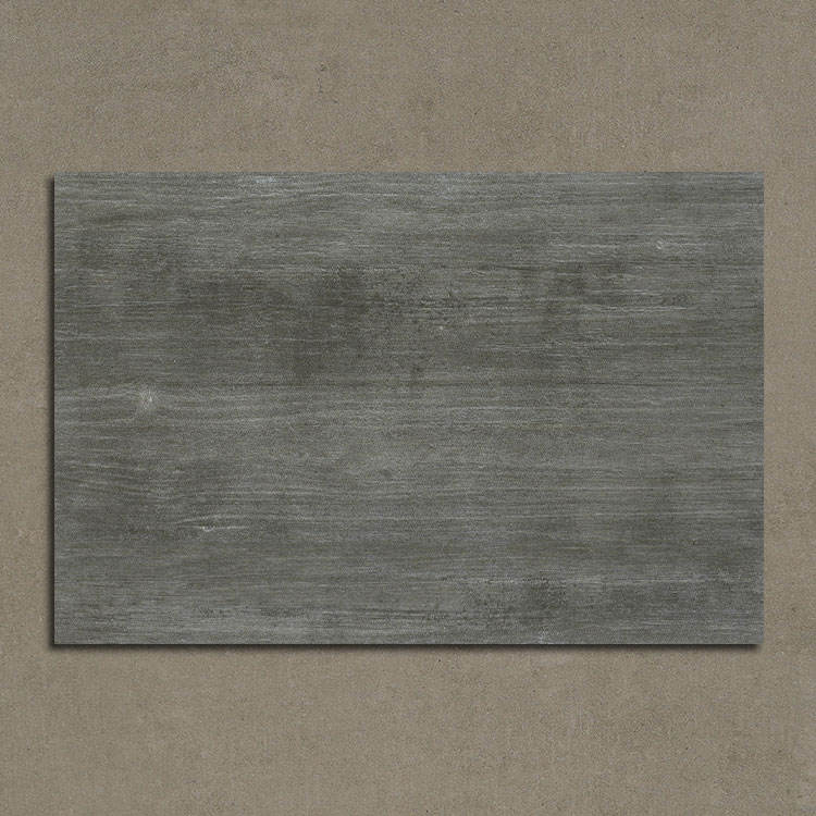 Big Size Porcelain And White Bathroom Rustic Floor Tile Gray