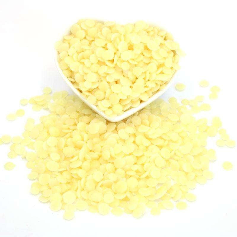 Hot sales bee wax food grade with low price