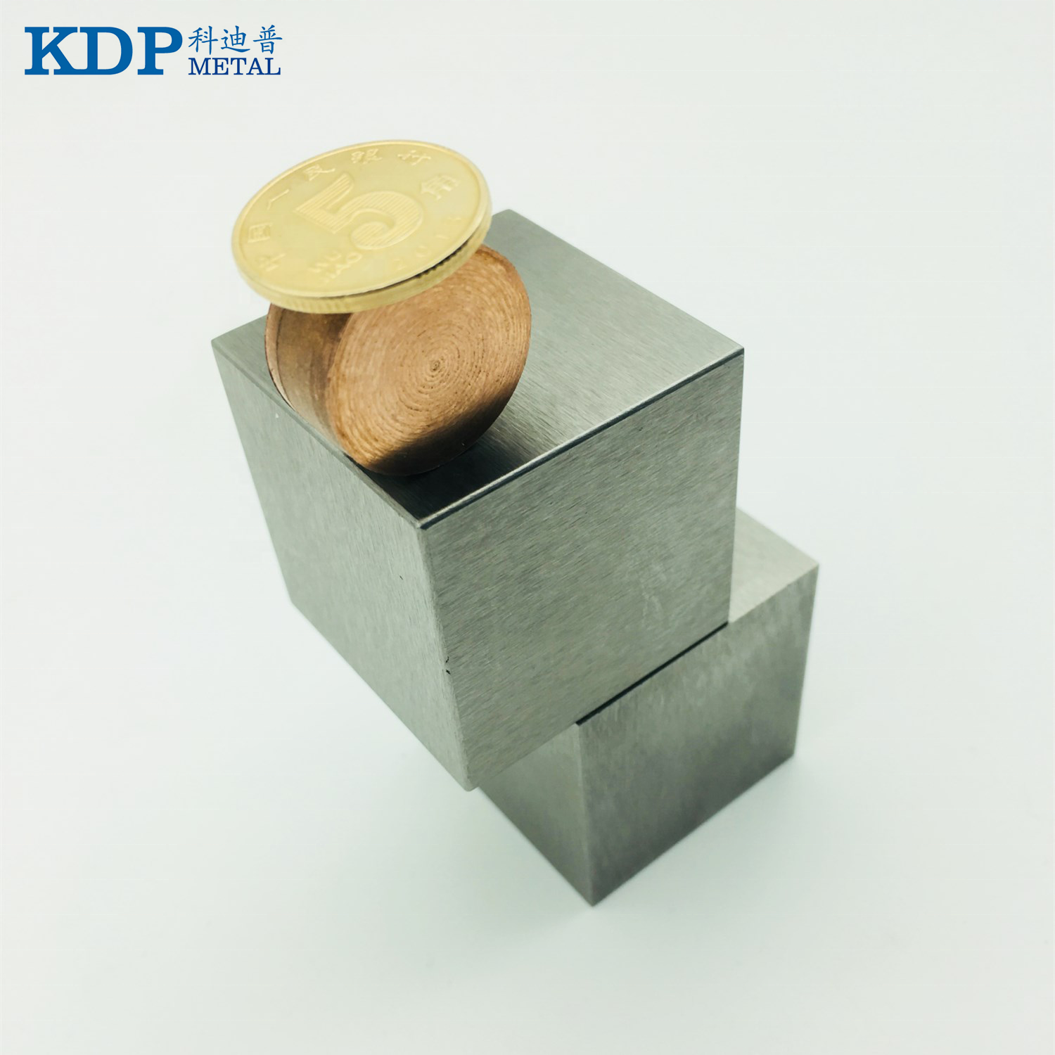 1 kg tungsten cube price for sell