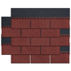 Shingles Roof Roofing Shingles Manufacturers Construction Material Wholesale Solar Roofing Shingles Asphalt Roof Shingles