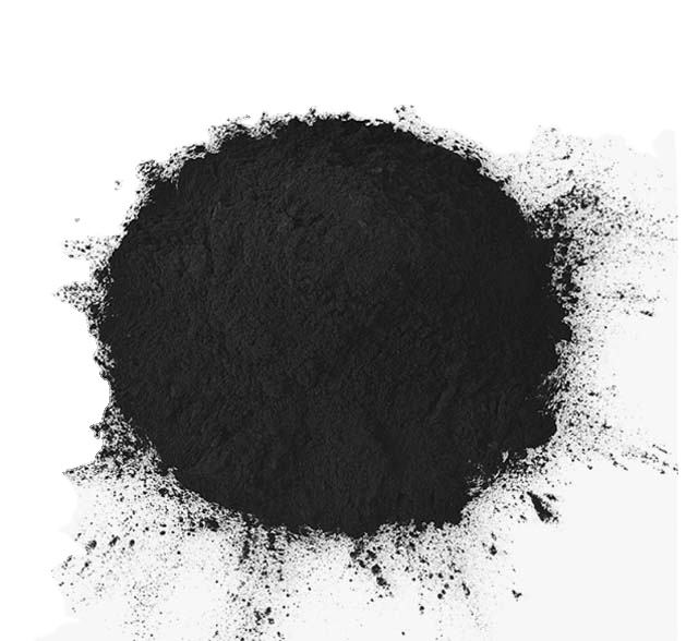 Activated Carbon Charcoal as Adsorbent Manufacturer