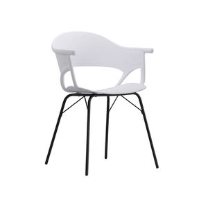 Modern, Luxurious And Upholstered Cello Plastic Chair - Alibaba.com