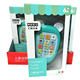 Kids Early Educational Learning Electronic Baby Musical Mobile Phone Toy