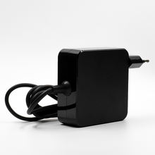 laptop power adapter 65W laptop adapter for laptop Adapter for Asus