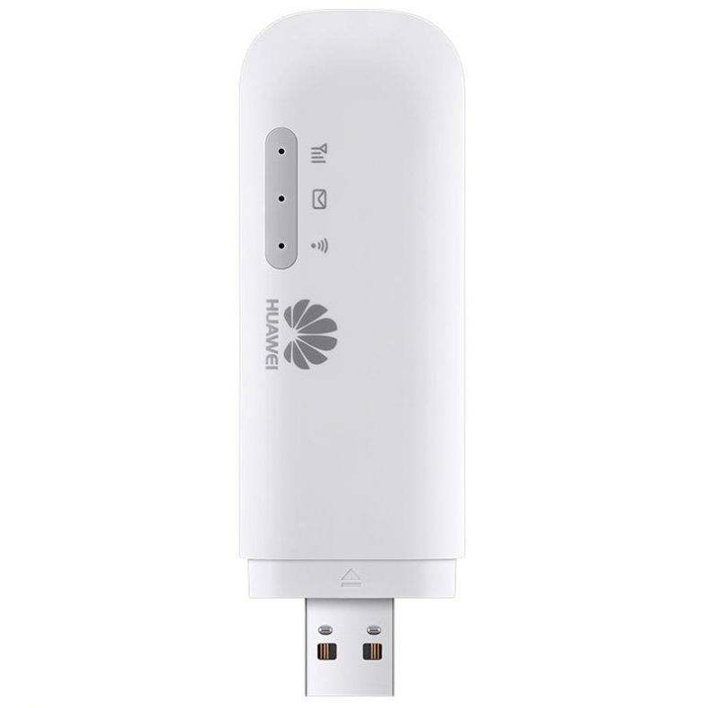 2020 nueva llegada desbloquear que E8372h-320 4G WiFi USB Dongle E8372 Wifi 4G Router