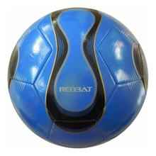 China Supplier Wholesale Popular Size 5 Soccer Ball