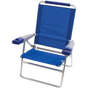 lightweight folding outdoor reclining chair, lightweight