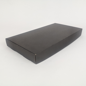 Biodegradable Custom Take Away Sushi Disposable Packaging Sushi Disposal Box for Delivery