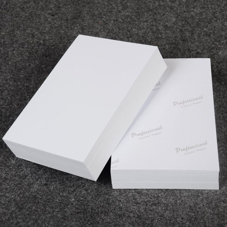 4R/ 5R/ A4 /A3 115g 135g 150g 180g 200g 230g 260g wholesale glossy photographic photo paper