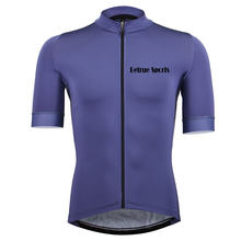 Wholesale Sports Pro Team OEM Custom Italy Fabric Clothing Sublimation Men Women Road Bike Cycling Jersey