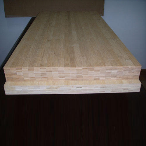 Eco-Friendly Bamboo Board, Paulownia Timber,Larch Timber Plank Wood Lumber In Russian Style