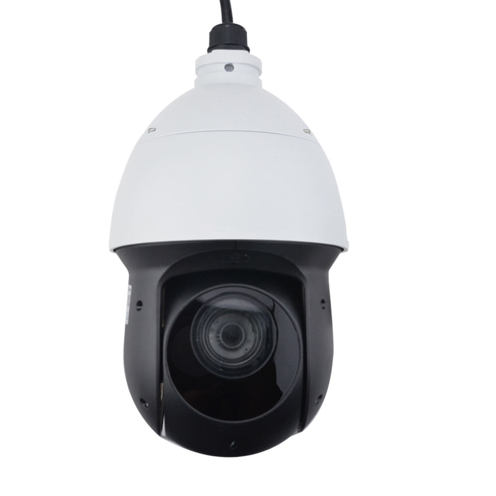 Deep-learning based auto tracking SDK perimeter protect tcp 2MP 32x Starlight IR WizSense Network onvif PTZ Camera