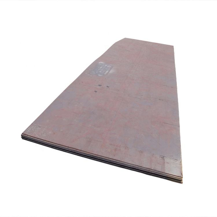 Carbon Steel Sheets/ steel plates