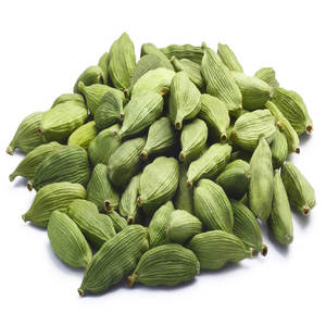 Top Quality Green/brown Cardamom spices Dried cardamons herbs