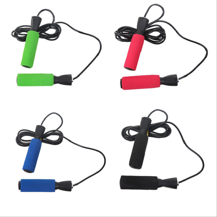 MAYSURE Wholesale Jute Jump Rope Buy Cotton Jumping Rope Training Skipping Rope 3m 10m