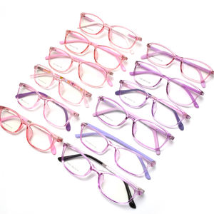 Factory discount glasses serious low price eyeglasses in stock tr frame eyewear