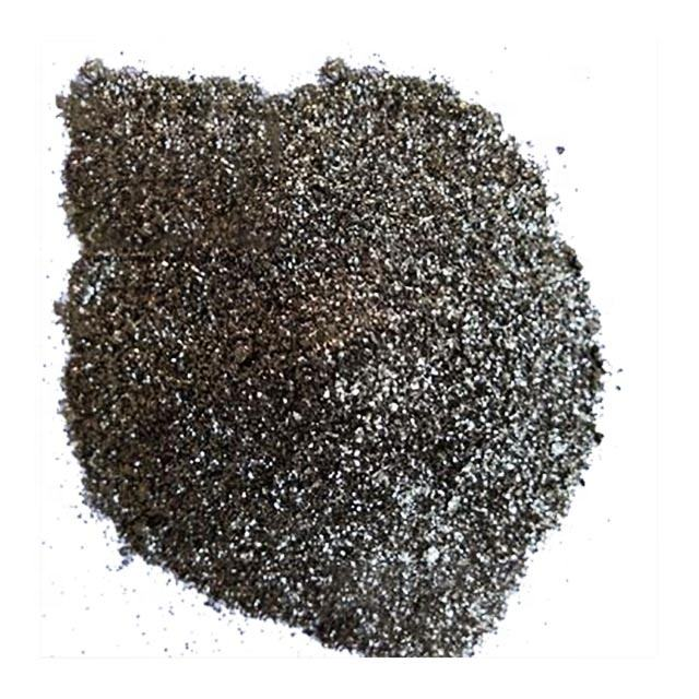 High Purity 99.9% 50/80/100/200/300/325/500/1000/3500 Mesh Flake Graphite Powder Factory Price