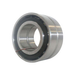 Latest Design Sliding Angular Contact Ball Bearing Made in Japan