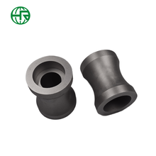 Customized wear-resistant tungsten carbide tools parts cemented carbide blank