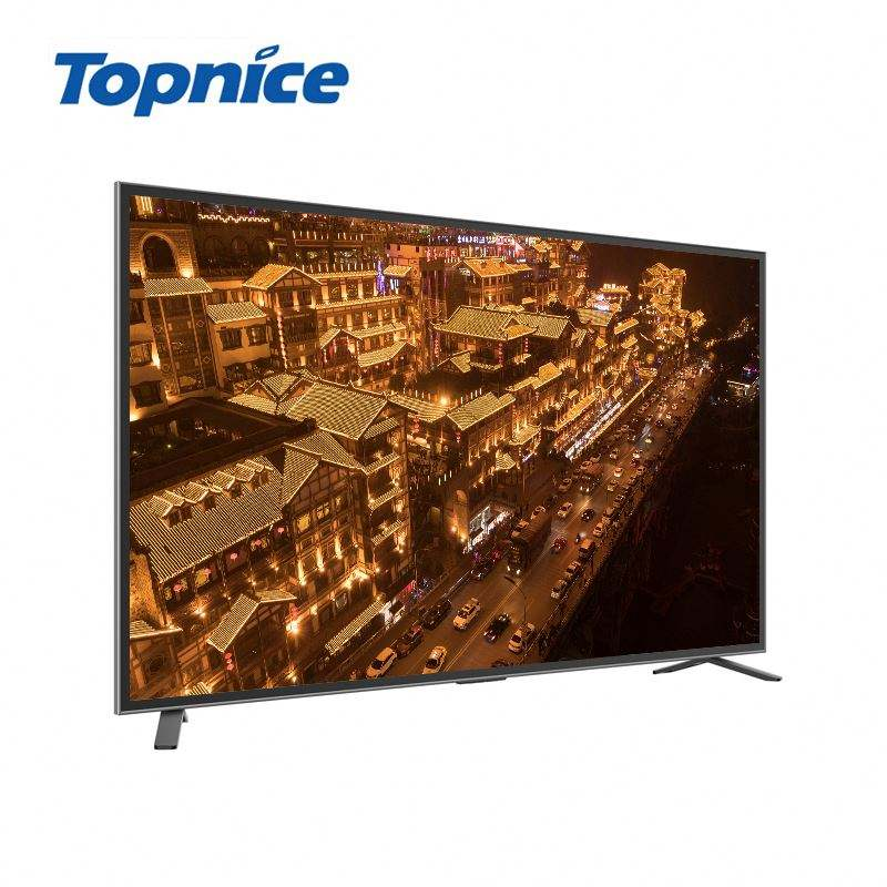 Full Hd <span class=keywords><strong>Lcd</strong></span> Ufficio Hotel <span class=keywords><strong>Tv</strong></span> Led 43 4k <span class=keywords><strong>Set</strong></span> Pollici