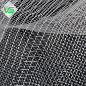 Factory Supply HDPE anti bird protection net wholesale garden new nylon anti bird netting cheap Agriculture anti-bird netting
