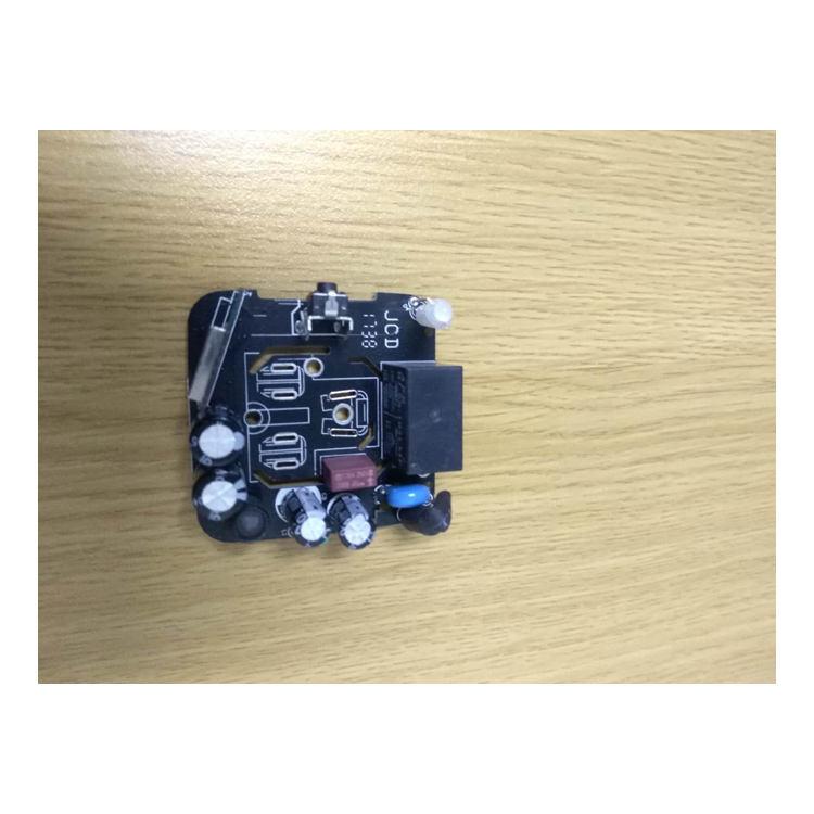 3197 04-10 6.0L Ford Powerstroke Fuel Injection Control Module FICM Board