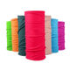 wholesale pescar maschera tubular seamless bandana head scarf neck tube headband bandanas for outdoor sports