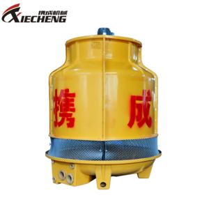 Cooling Tower System Manufacturer Water Cooling Tower