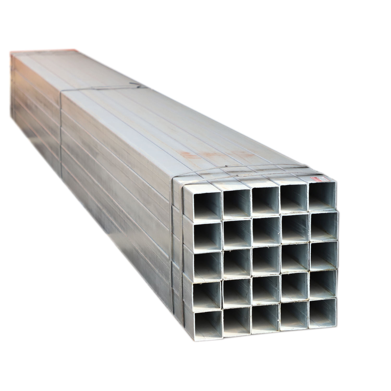 GB standard hot dipped galvanized steel pipe galvanized square /rectangular steel pipe/tube