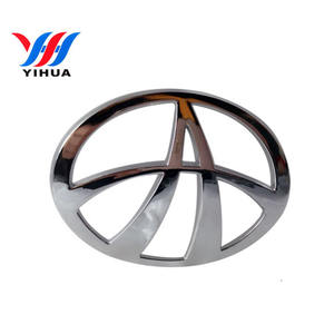Wholesale China Car Spare Parts Auto Logo