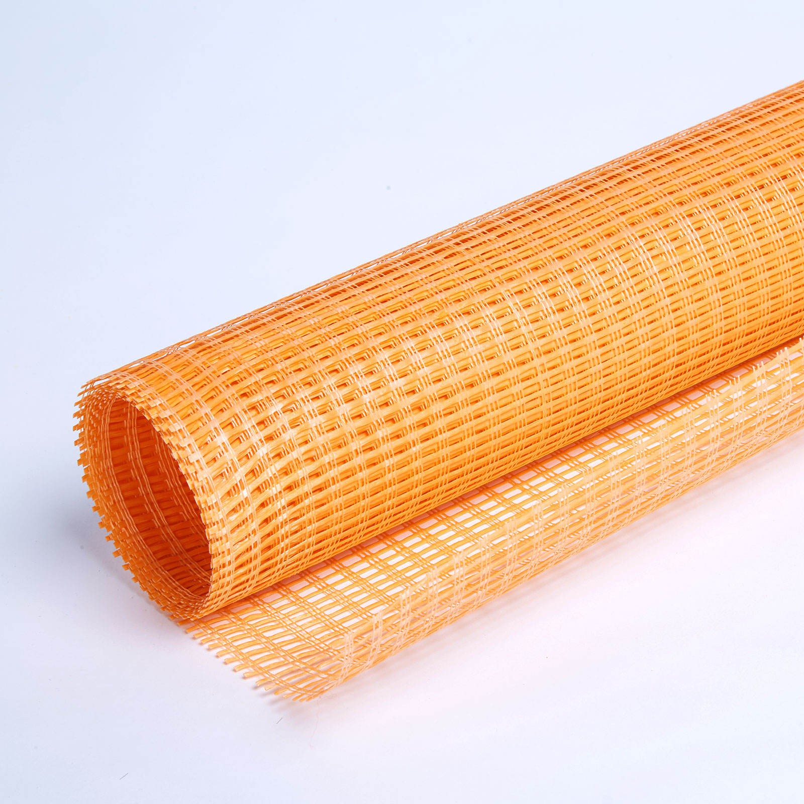 Hot selling quality fiber mesh cloth for exterior insulation and finish system