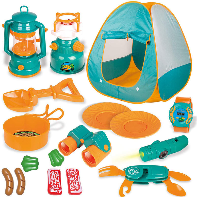 Kleine Camping Play <span class=keywords><strong>Tent</strong></span> Outdoor <span class=keywords><strong>Speelgoed</strong></span> Camping Gereedschappen <span class=keywords><strong>Pop</strong></span> Up Kids <span class=keywords><strong>Speelgoed</strong></span> <span class=keywords><strong>Tent</strong></span> Playhouse
