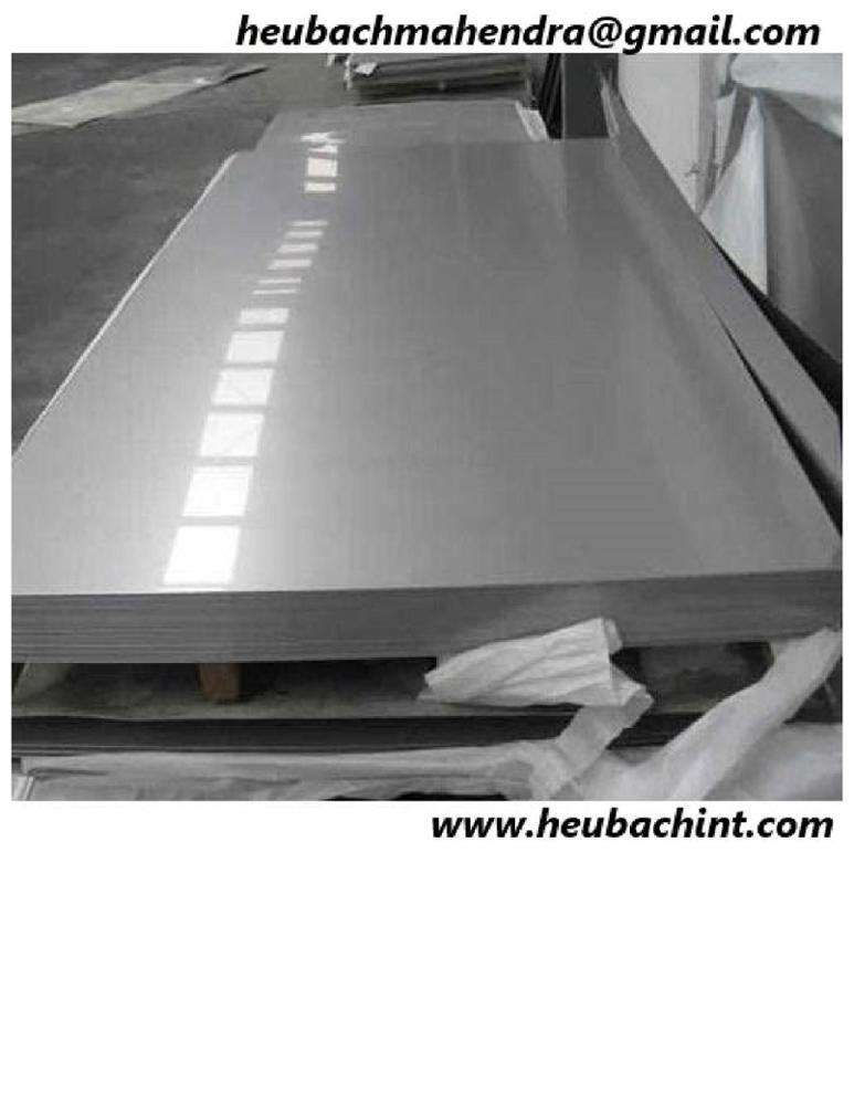 2mm stainless steel sheet/plate ss 304 309 310 316 price per kg