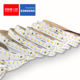shenzhen led strip 3 years warranty high cri DC24V 140 led per meter samsung smd 2835 led strip lights