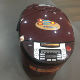 China Manufacturer 5L Rice cooker globe kettle liner