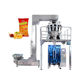 [ Potato Chip Machine ] LTWP-100 Full Automatic French Fries / Potato Chip Snack Food Weighing And Packing Machine