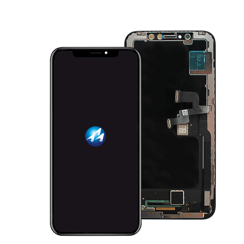 OEM original wholesale for iphone x lcd ,for iphone x display , for iphone x lcd screen