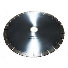 Granite Cutting 14 Inch Diamond Blade 400mm Circular Saw Blade